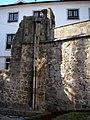 Muralhas e Portas Antigas da Cidade (7).jpg