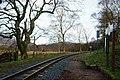 Murthwaite Halt, Cumbria (geograph 3331613).jpg