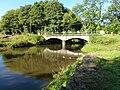 Murtin-et-Bogny (Ardennes) pont sur la Sormonne.JPG