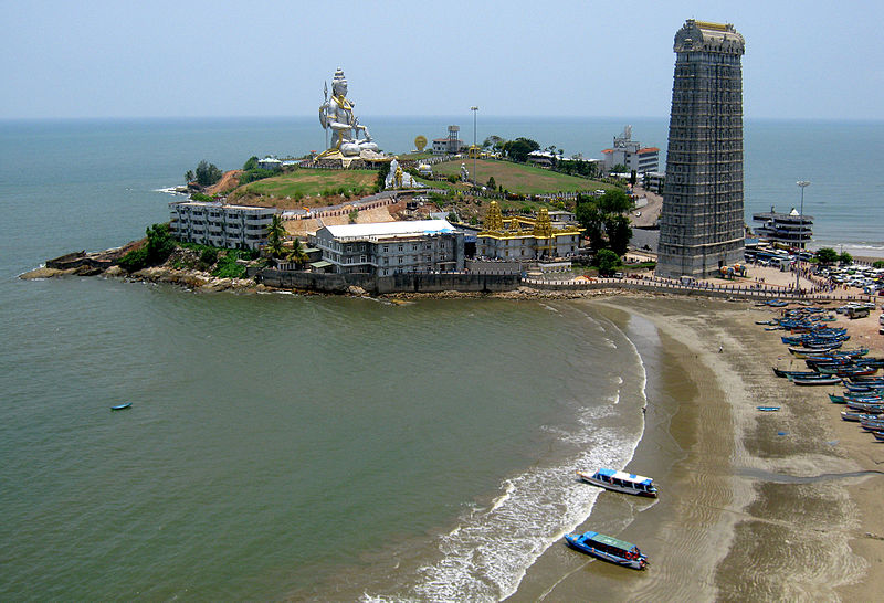 File:Murudeshwar Full view.jpg