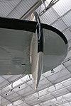 Museu da TAM P1080644 (8592406491).jpg
