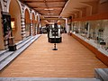Museum of Anatolian Civilizations 1320590 nevit.jpg