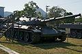 Museum of JGSDF Camp Zentsuji Kagawa Pref09n.jpg