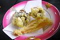 Mushroom tempura (1841913668).jpg