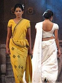 Культура Шрі-Ланки — Вікіпедія 233781cf8e469