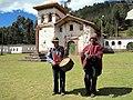 Musicians at Umasbamba Village (7914100206).jpg