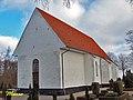 Musse kirke (Lolland).JPG