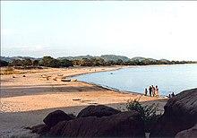Mwaya Beach, Malawi.jpg