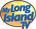 My long Island TV logo.jpg