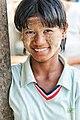 Myanmar smiles (15211281843).jpg