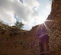 Mykene, Grab des Aigisthos 2015-09 (4).jpg