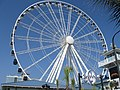 Myrtle Beach SkyWheel.jpg