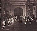 Nègre, Charles - Das kaiserliche Asyl bei Vincennes (1) (Zeno Fotografie).jpg