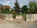 Néons-sur-Creuse (36) - Croix et pietà.jpg