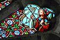 Nérac église ND rosace transept sud détail (7).JPG