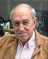 Néstor García Canclini.jpg