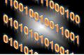 Números Binarios en Naranja.png