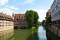 Nürnberg (9532545824) (3).jpg