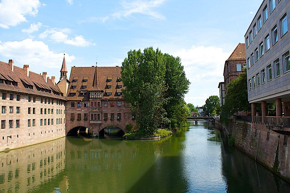 Nürnberg (9532545824) (3)
