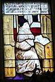 Nürnberg Lorenzkirche - Knorr-Fenster 2 Stifter.jpg