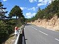 N106 Col de Montmirat 6321.JPG