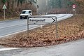 N2 -- Kréintgeshaff, Sandweiler Bësch-101.jpg
