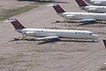 N401EA Douglas DC-9 DELTA (8754242443).jpg