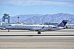 N706SK United Express (SkyWest Airlines) Canadair CL-600-2C10 Regional Jet CRJ-700 (cn 10149) (8893976770).jpg