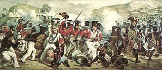 Anglo-Ashanti wars Series of five conflicts between the British Empire and the Ashanti Empire between 1824 and 1900