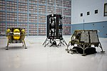 NASA Selects First Commercial Moon Landing Services for Artemis Program (47974872533).jpg