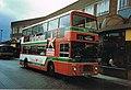 NATIONAL WELSH - Flickr - secret coach park (2).jpg
