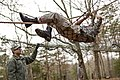 NC Guard supports Tarheel Challenge Academy and at-risk youth 150121-Z-GT365-427.jpg