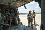 NC National Guard Green Berets jump into training 130517-Z-GT365-190.jpg