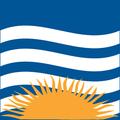 NDP BC.png