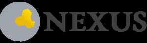 NEXUS (non-profit) - Image: NEXUS Global Logo