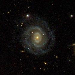 NGC3434 - SDSS DR14.jpg