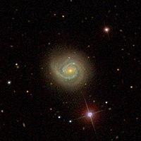 NGC7798 - SDSS DR14.jpg