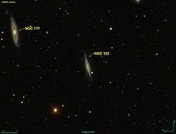 NGC 0172 SDSS.jpg