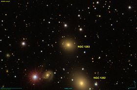 Image illustrative de l'article NGC 1283