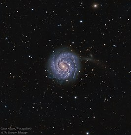NGC 3963 by Göran Nilsson, Wim van Berlo & The Liverpool Telescope.jpg