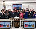 NGLCC NYSE.jpg