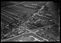 NIMH - 2011 - 0019 - Aerial photograph of Amstelveen, The Netherlands - 1920 - 1940.jpg