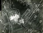 NIMH - 2155 073422 - Aerial photograph of Hilligersberg, The Netherlands.jpg
