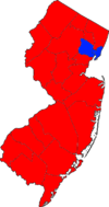 NJ Christie 2013.png