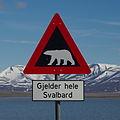 NO-spitzbergen-eisbaer-schild.jpg