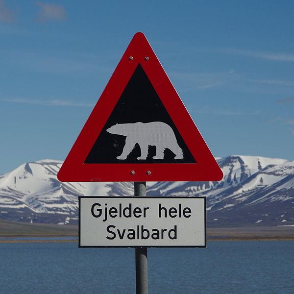 File:NO-spitzbergen-eisbaer-schild.jpg