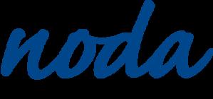 National Operatic and Dramatic Association - Image: NODA Logo