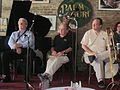 NO Trad Jazz Camp 2012 Palm Court Ifrog.JPG