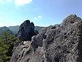NPR Súľovské skaly (04).jpg