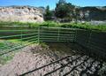 NRCSMT01001 - Montana (4853)(NRCS Photo Gallery).tif